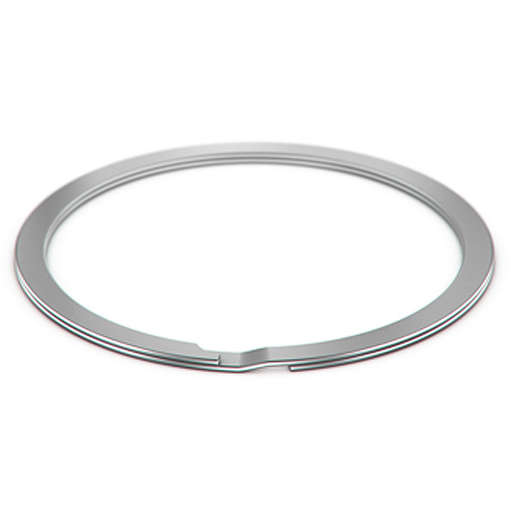 Keg Spear Retaining Ring Beveragefactory Com