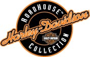 Harley-Davidson Roadhouse Collection