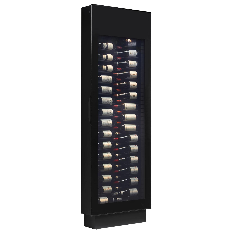 Wine Refrigerator Cabinet