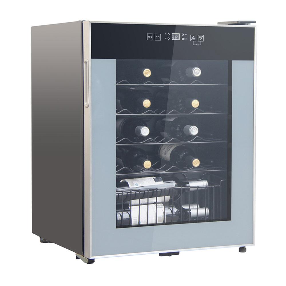 Avanti Wc24t2p Wine Cooler