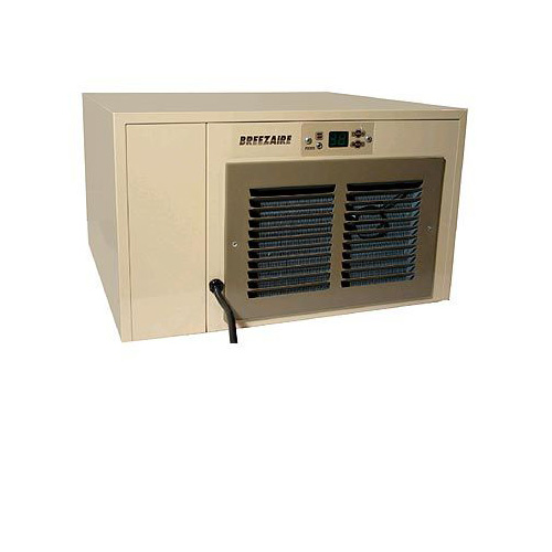 Compact Wine Cellar Cooling Unit 265 Cuft Capacity: Simple Fort 2200 Thermostat Wiring Diagram At Shintaries.co