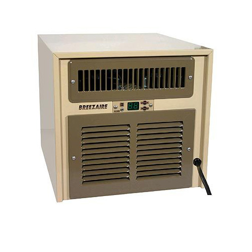 Ft Capacity Beige: Simple Fort 2200 Thermostat Wiring Diagram At Shintaries.co