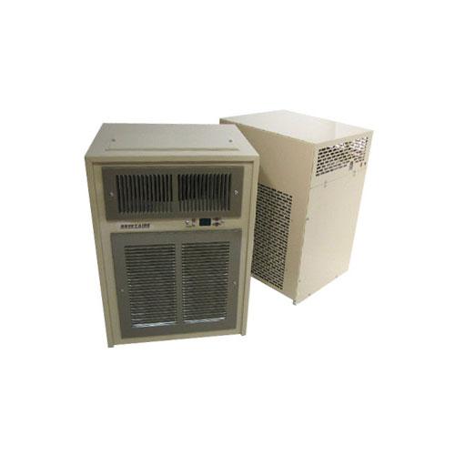 Breezaire WKSL 4000 Wine Cellar Split Cooling System