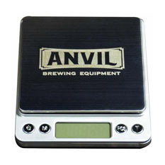 Anvil Anvil Accessories