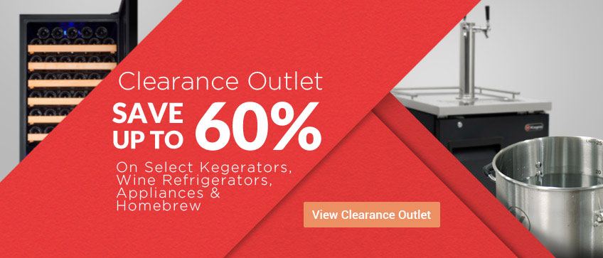 Save Big on Clearance Products
