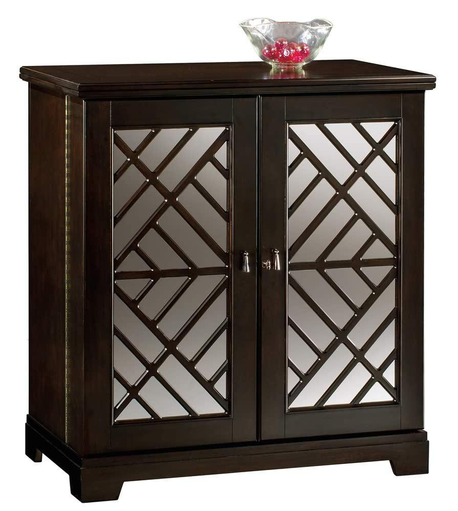Popular Console Cabinet With Doors Exterior