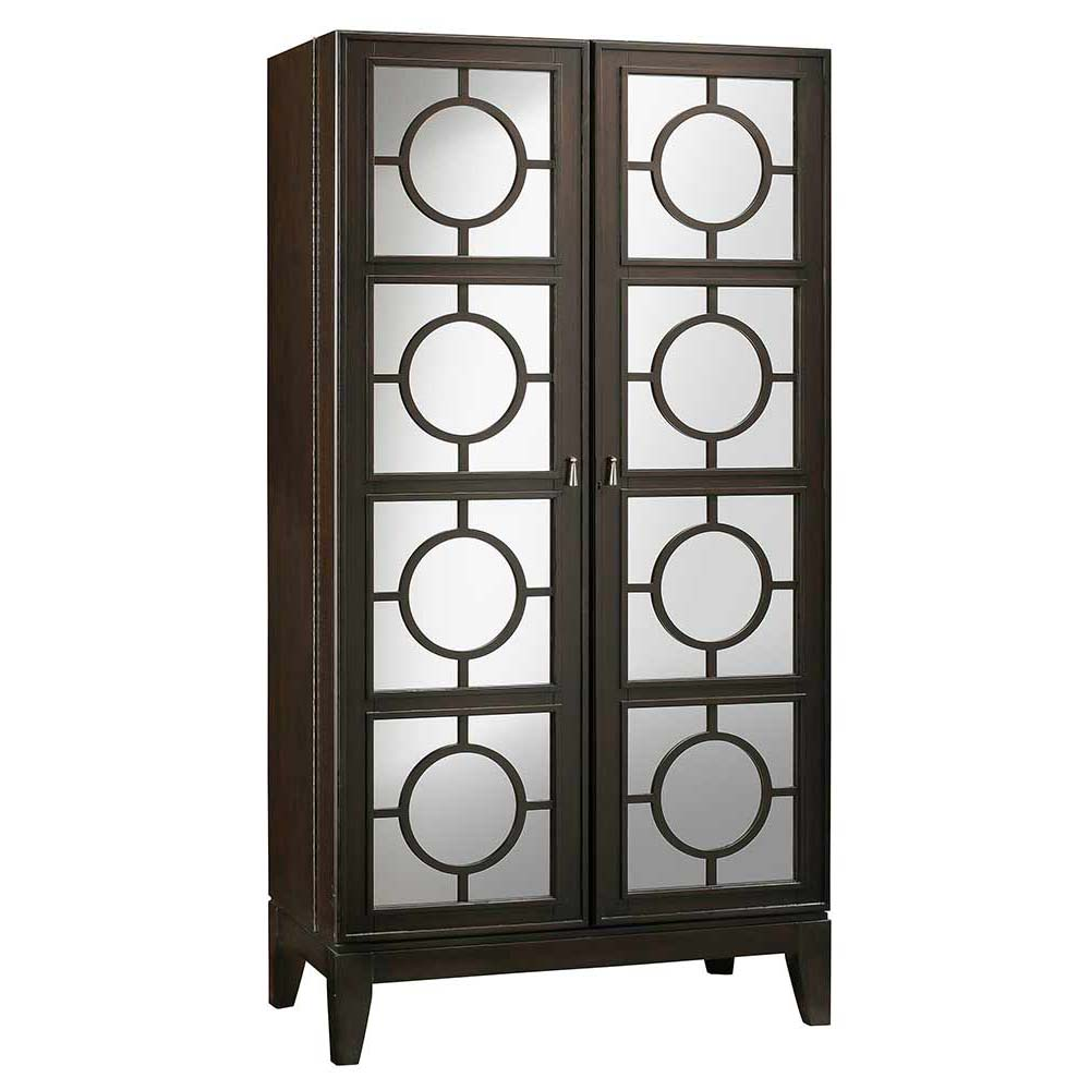 Barolo Cabinet