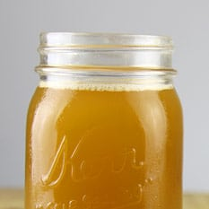 10 Easy Steps To Delicious Homemade Kombucha