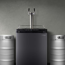 <i>Tap</i> Into The 5 Reasons Why You Should Buy A Kegerator