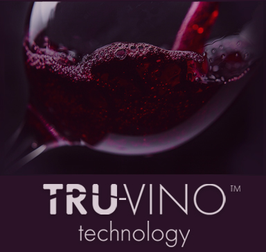 How Allavino Is Using Tru-Vino Technology To Revolutionize the Wine Industry