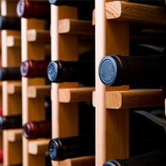 What Is The Difference Between Long Term And Short Term Wine Storage?
