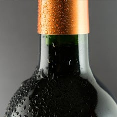 What Factors Can Ruin A Bottle Of Wine As It Ages?