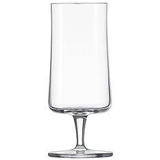 Schott Zwiesel Beer Glasses