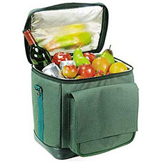 Picnic Time Multi-Bottle Wine Cases & Wine Carriers