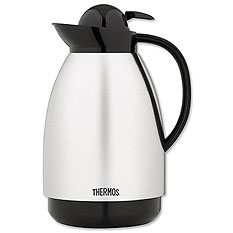 Thermos Thermal Carafes