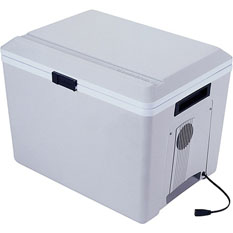 Koolatron 12 Volt / Travel Coolers