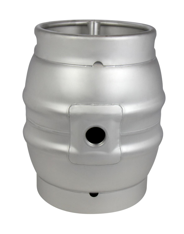 kegco k9g cask keg brand new 10 8 gallon firkin cask beer kegs rh beveragefactory com Firkin Beer Illustration Firkin Porter