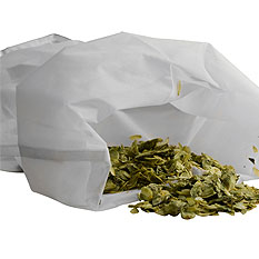 Home Brewing Bags