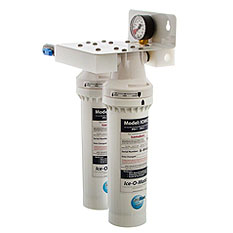 Ice Maker Water Filters