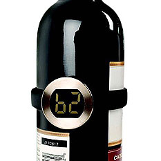 Wine Thermometers