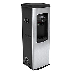 Point-of-Use Water Coolers