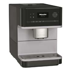 Miele Coffee Makers