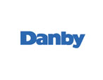 Danby Beverage Centers