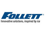 Follett Water Coolers & Accessories