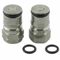 Conversion Plugs For Firestone Product Tanks