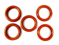 BrewMometer O-Rings - Package of 25