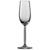 Diva Sherry Wine Glass - Set of 6