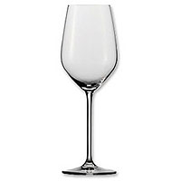 Fortissimo Water Glass - Set of 6