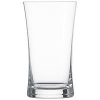 Tritan Beer Basic Pint Glass - Set of 6