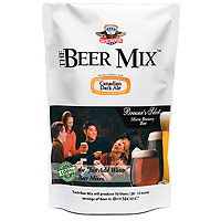 Canadian Dark Ale Mix Pack