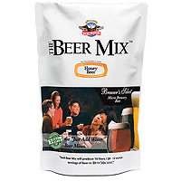 Honey Beer Mix Pack