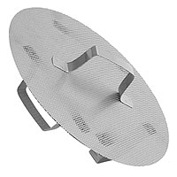 Perforated False Bottom for 60 Qt. Polar Ware Brew Pot