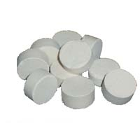 Kerry Whirlfloc  T Tablets - 10 Pack