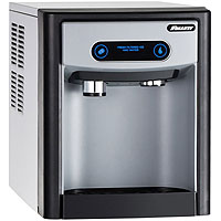 7 Series Countertop Ice & Water Dispenser - No Filter