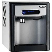 7 Series Countertop Ice Dispenser - No Filter