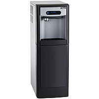 7 Series Freestanding Ice Dispenser - No Filter