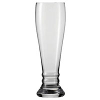 Tritan Bavaria Beer Glass - Set of 6