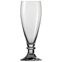 Tritan Brussels Pilsner Glass - Set of 6