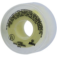 Extra Thick Thread Tape