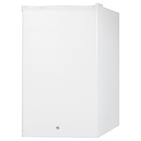 Summit FF31L7 Counterhigh All-Refrigerator