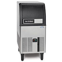 Ice-O-Matic ICEU070A Undercounter Ice Maker