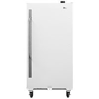 17.7 Cu. Ft. Commercial Frost-Free Upright Freezer