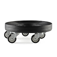 Slim Beer Keg Dolly