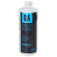 National Chemicals Q.A. Concentrated Solution