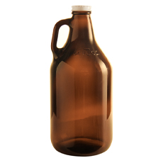 Beer Growlers