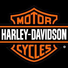 New Arrivals from Harley-Davidson